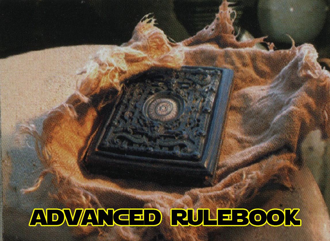 cropped_0011_Advanced-Rulebook